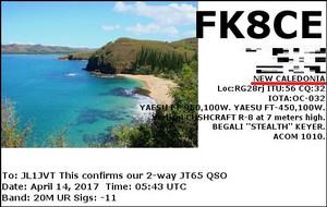Eqsl_fk8ce_20170414