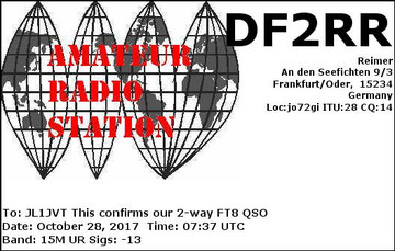 Df2rr_20171028