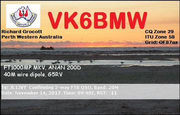 Vk6bmw_20171114