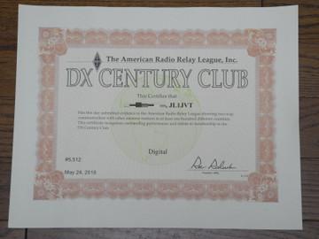Dxcc_blog