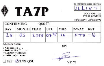 Ta7p_20180525_02_fb